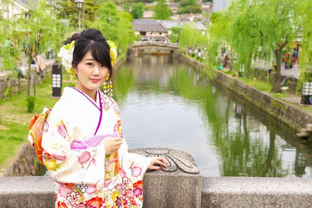 スタジオカメラサトウが選ばれる理由04「早島・倉敷会場からのアクセス良好!」のサムネイル