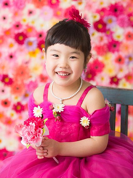 入学記念,キャンペーン,自然な写真,笑顔の写真,倉敷,岡山,早島,幼稚園,小学校