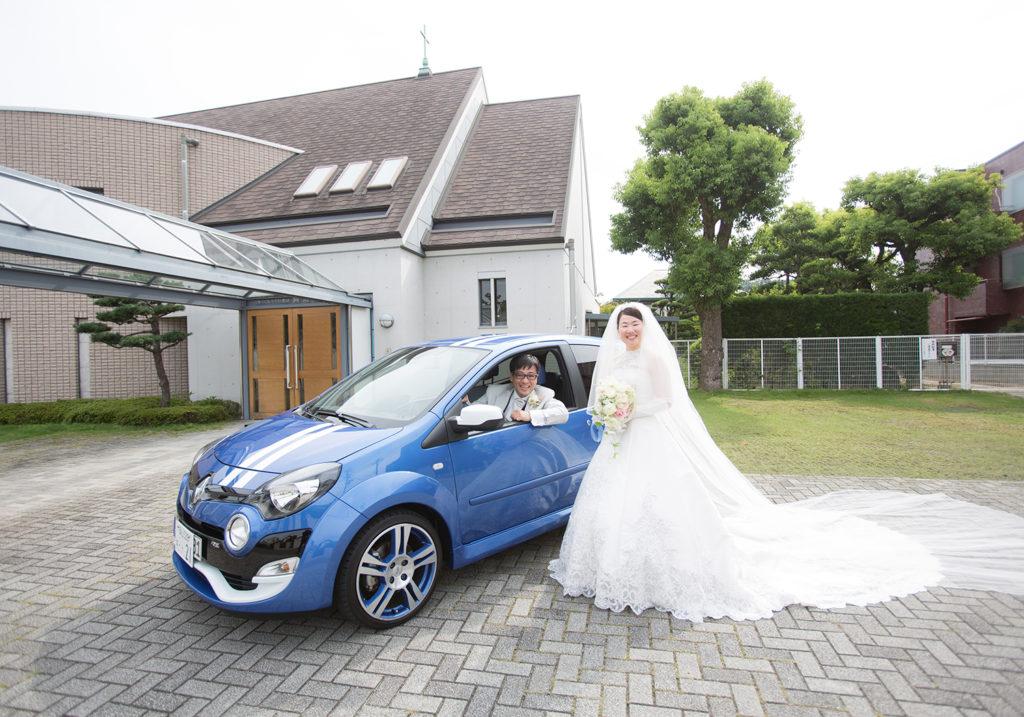 結婚式,ウエディング