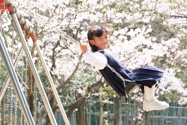 佐藤写真館が選ばれる理由01「ロケーション撮影にも対応します!!」のサムネイル