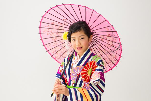 佐藤写真館が選ばれる理由01「撮影用衣装レンタル無料!!」のサムネイル